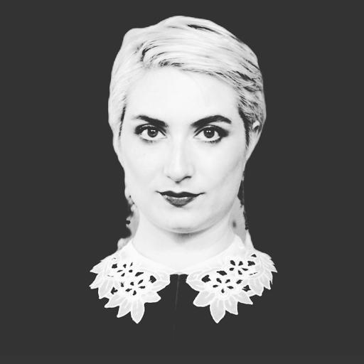 Zsofin Sheehy's avatar