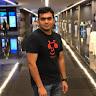 Prabhukumar Achuthan