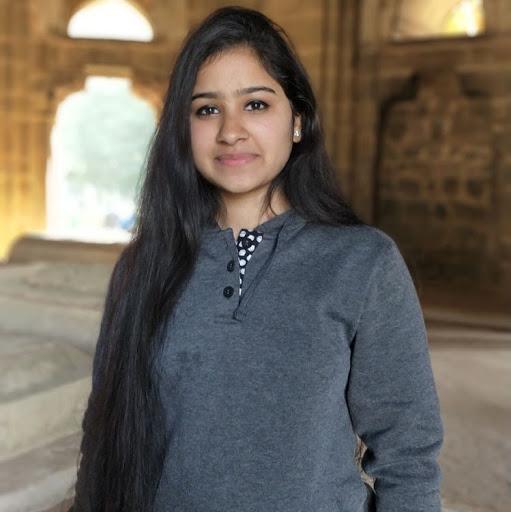 Riya Khanna