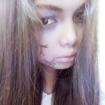 user Myssalam Mangundaya apkdeer profile image