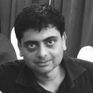 Vishal Bhardwaj