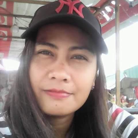 user Jamie Villamin apkdeer profile image