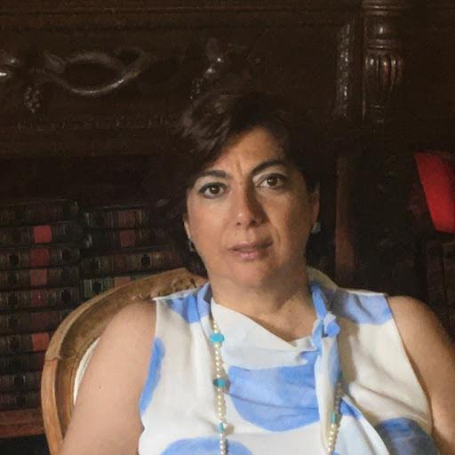 Hélia Grilo