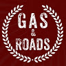 Gas Androads