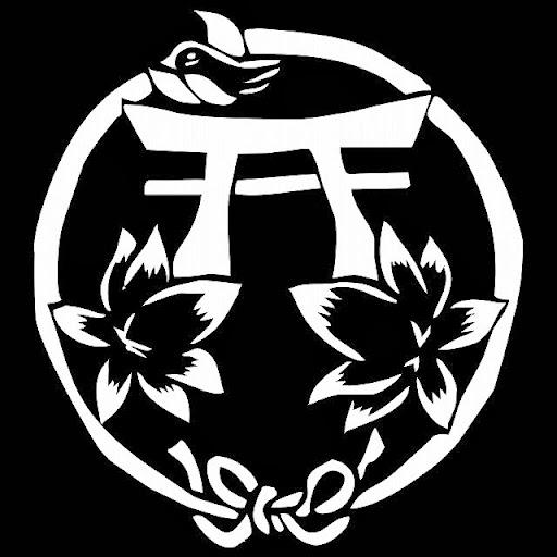 観音クリエイション's icon
