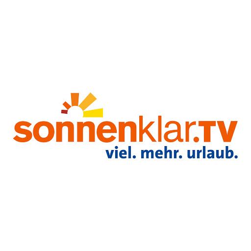 sonnenklarTV  Google+ hayran sayfası Profil Fotoğrafı