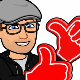 Fraser Nicoll's avatar