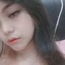s3rli3 avatar
