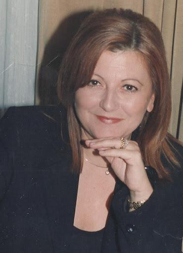 Helen Sikavitsa