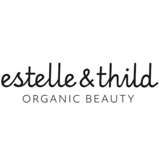 Estelle & Thild  Google+ hayran sayfası Profil Fotoğrafı