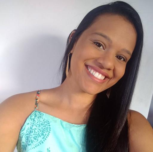 Jéssica Souza picture