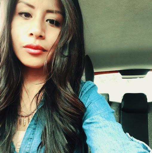 Maribel Criollo