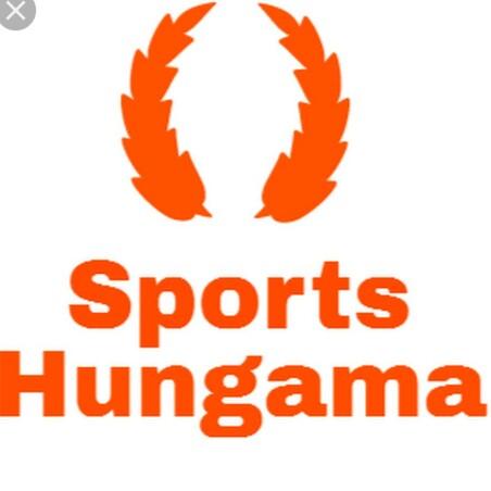 user Sports Hungama apkdeer profile image