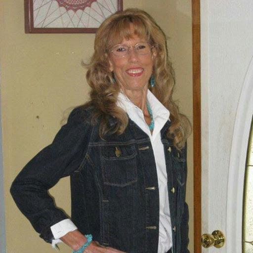 user Barbara Perry apkdeer profile image