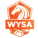 Wildhorse Youth Soccer
