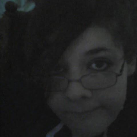user Mandy Shultz apkdeer profile image