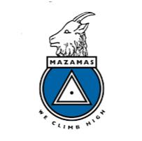 Mazamawild camps