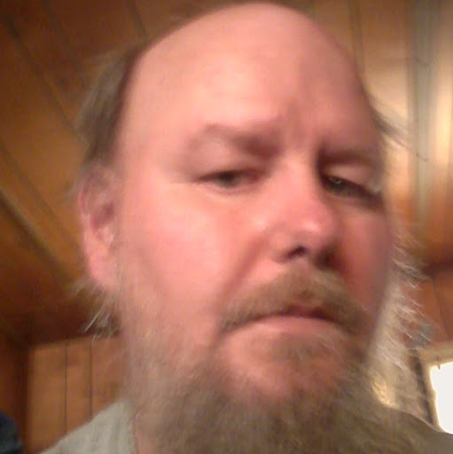 user Ralph Deck apkdeer profile image