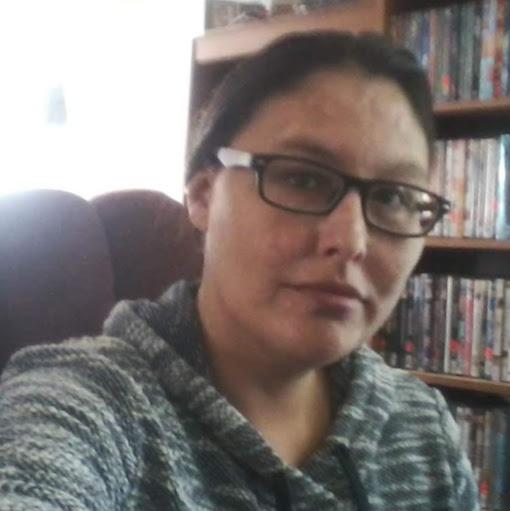 user cinda walker apkdeer profile image