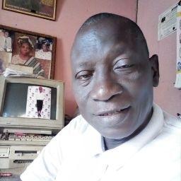 user Adekoya Ademola apkdeer profile image