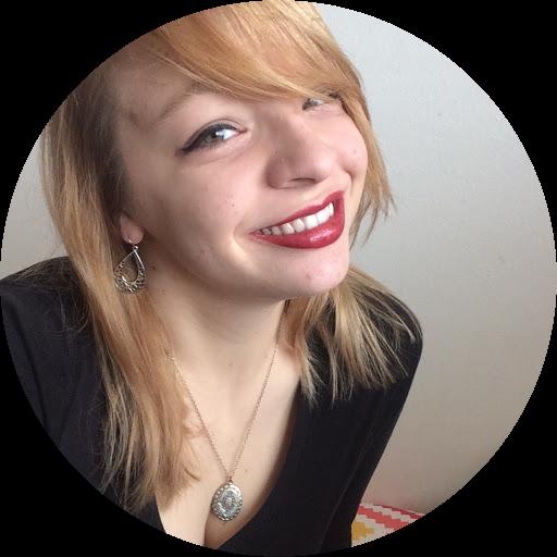 E7 Health Reviewer Victoria Richeson