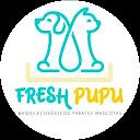 gestión de redes sociales Community manager en Perú