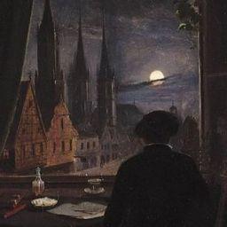 BayLarmax -müzik-