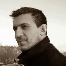 Maxim Gulyaev picture