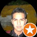 Brian Alejandro Chancán Rojas