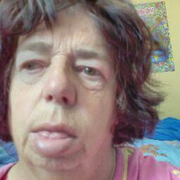 user Mary Goodman apkdeer profile image