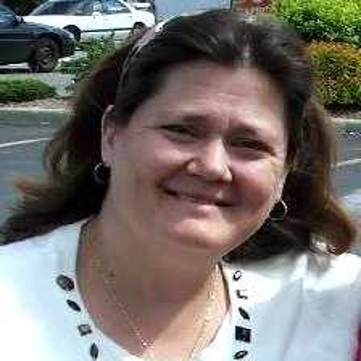 user Theresa Comstock apkdeer profile image