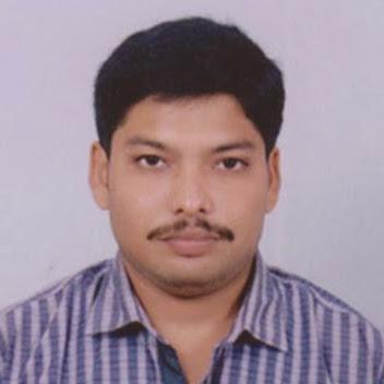 user Bajeekhan Patan apkdeer profile image