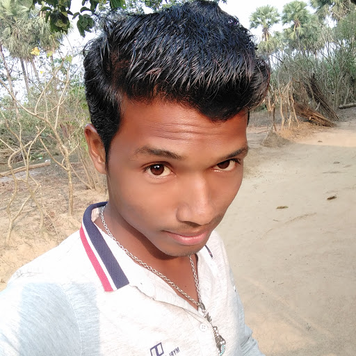 user Jadu Nath Giri apkdeer profile image