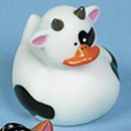 Duc Cao's avatar