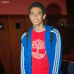 Mohamed Gamal picture
