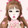 Ch Jutt avatar