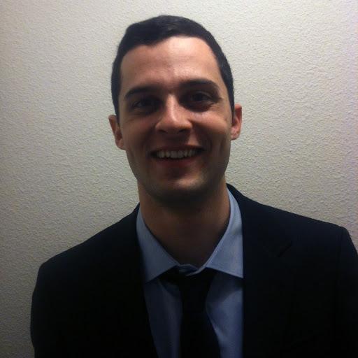 Denis Cordon
