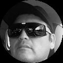 Hammer Vasquez Castillo