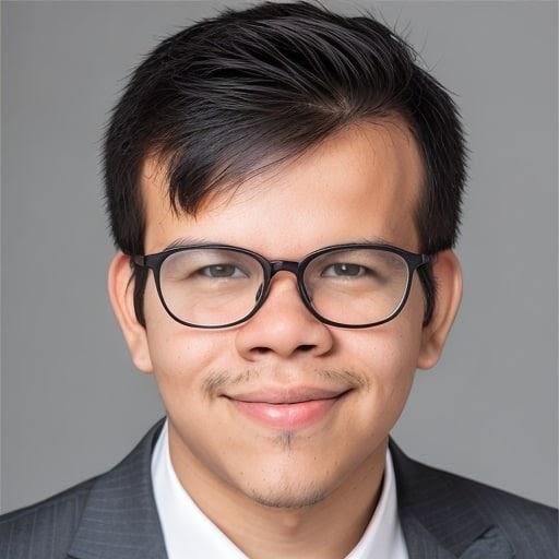 Foto de perfil de Ewerton