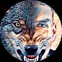 Wolfpack Gaming