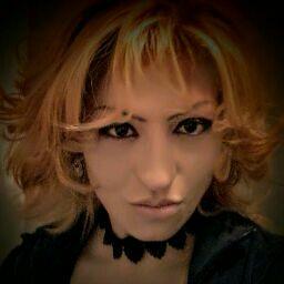user Yamine Salazar apkdeer profile image