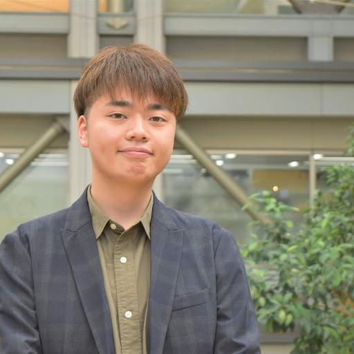 wataru haibara's icon