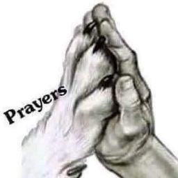 user Gram Clm apkdeer profile image