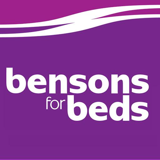 Bensons for Beds  Google+ hayran sayfası Profil Fotoğrafı