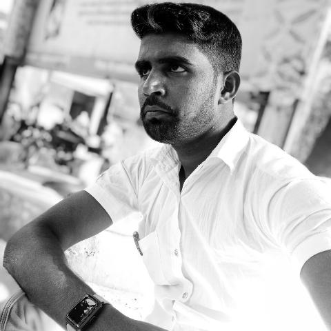 user Anand kumar apkdeer profile image