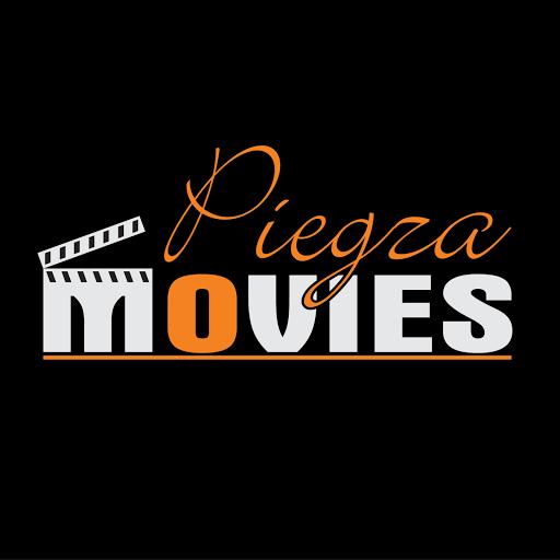 Avatar logo   Krzysztof Piegza (Piegza Movies)   Świętochłowice Poland   photographer 360 tour
