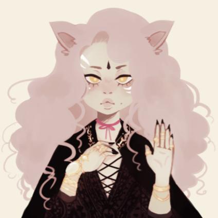 user Victoria Moyer apkdeer profile image