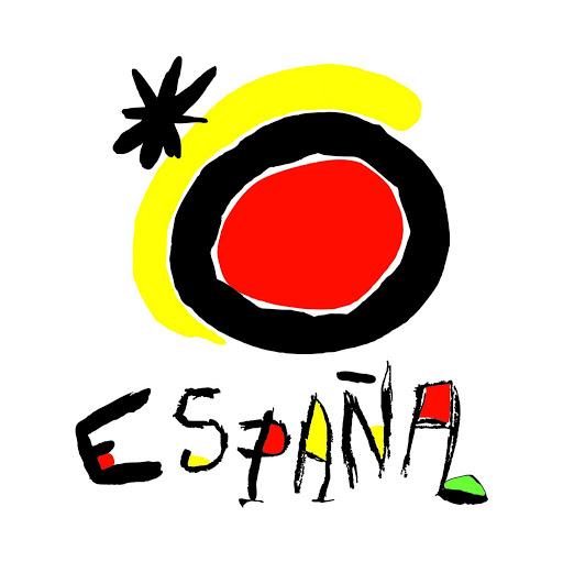 Spain  Google+ hayran sayfası Profil Fotoğrafı