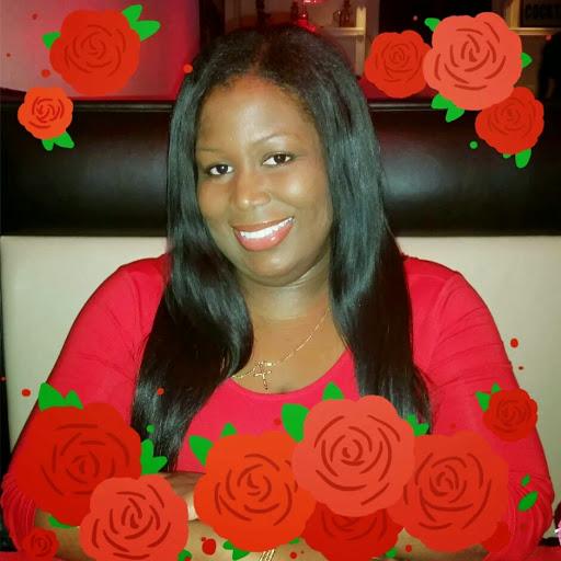 user Jacquee Charles apkdeer profile image