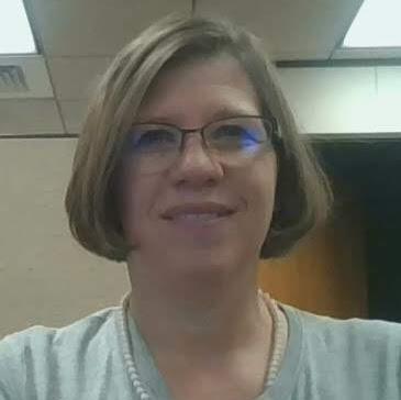 user Virginia Pratt apkdeer profile image